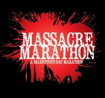Massacre Marathon & Relay